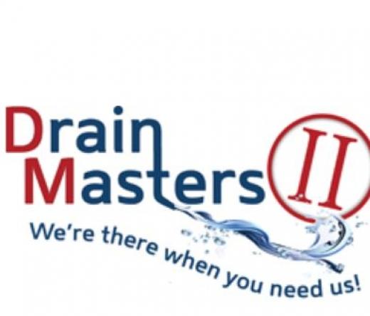 drainmastersii