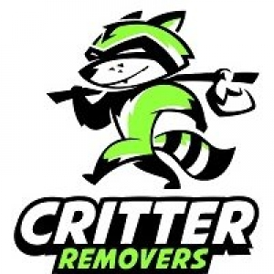 best-animal-wildlife-removal-centerville-ut-usa