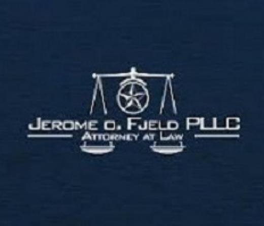 jerome-o-fjeld-pllc