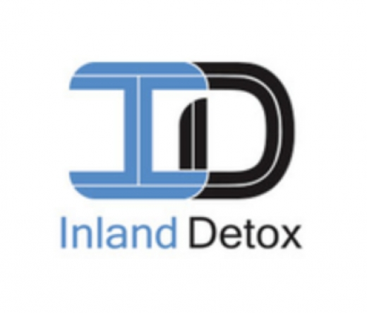 inland-detox