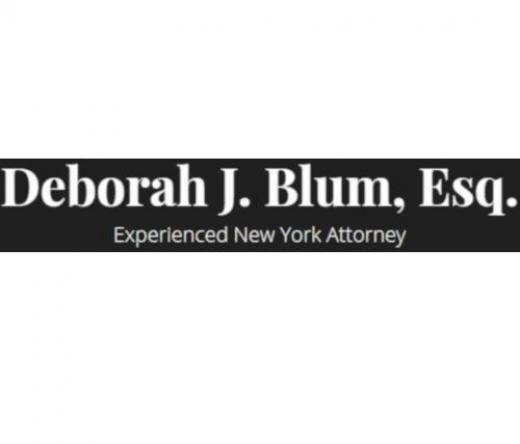 DEBORAH-J-BLUM-ESQ