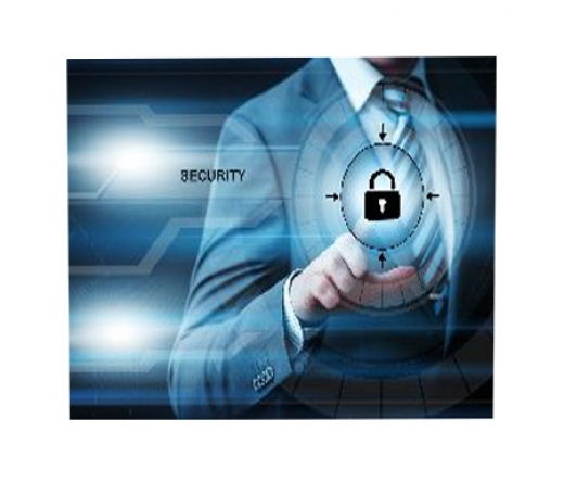 best-security-business-philadelphia-pa-usa