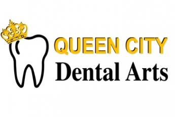 best-Dentist-charlotte-nc-usa