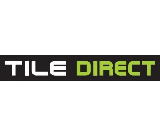 Tile-Direct-Encinitas