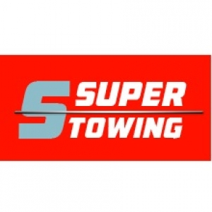 best-towing-automotive-carson-ca-usa