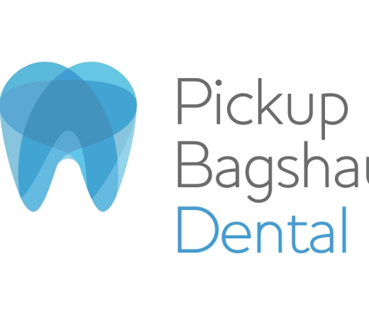 best-dental-laboratories-launceston-tas-australia