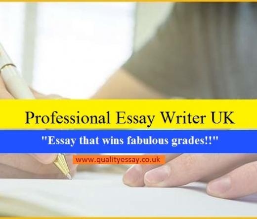 professionalacademicwriter