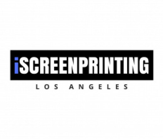 best-screen-printing-los-angeles-ca-usa