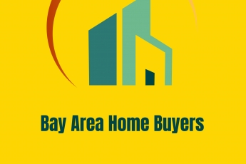 best-real-estate-buyer-agent-san-francisco-ca-usa