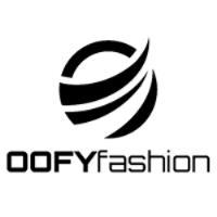 oofyfashion