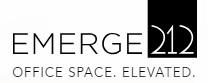 emerge212-full-1