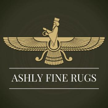 ashly-fine-rugs