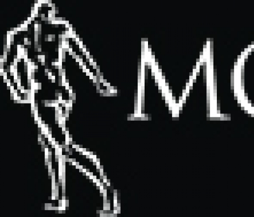 motionhealth
