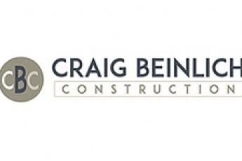 best-contractors-general-orange-ca-usa