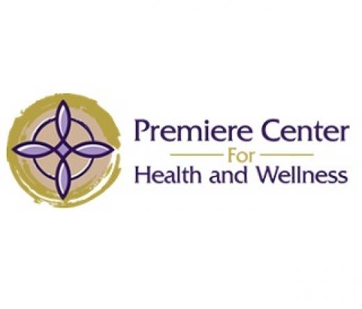 premierecenterforhealthandwellness
