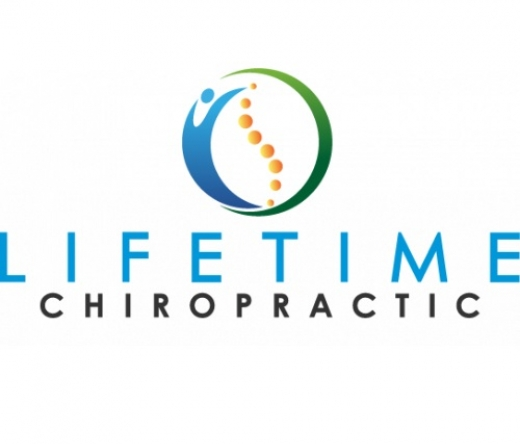 best-chiropractor-rio-rancho-nm-usa
