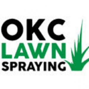 best-landscaping-equipment-supplies-oklahoma-city-ok-usa