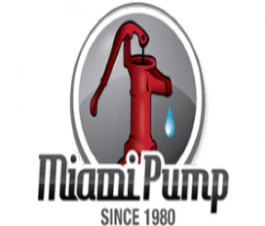miamipumpandsupply