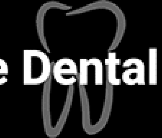 best-dentist-dental-implants-cary-nc-usa
