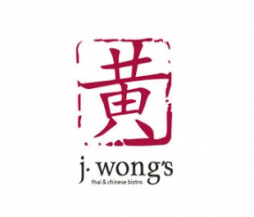 best-restaurant-chinese-holladay-ut-usa