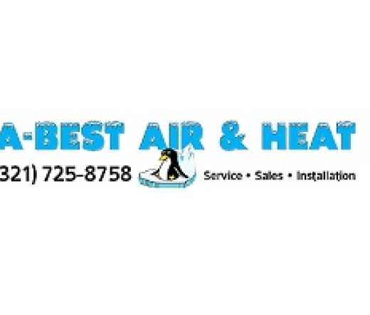 a-best-air-&-heat