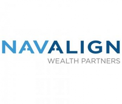 Navalign-Wealth-Partners