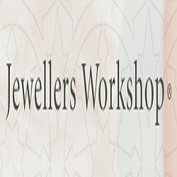 jewellers-workshop