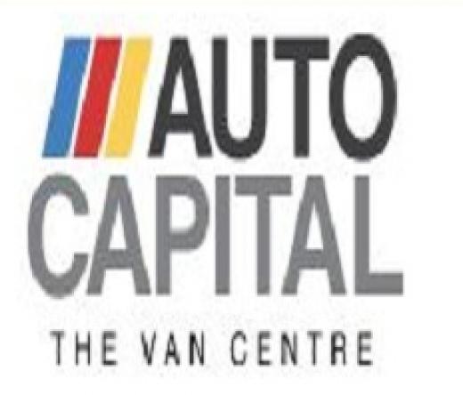 best-auto-used-car-sales-london-england-uk