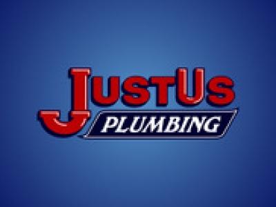 justus-plumbing