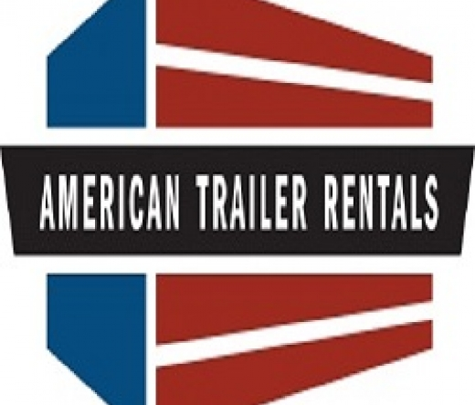 best-auto-rental-tampa-fl-usa