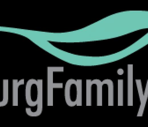 leesburgfamilysmiles