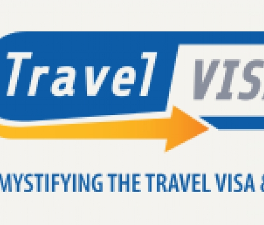 travel-visa-pro-los-angeles
