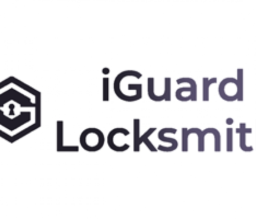 best-locksmith-trenton-nj-usa