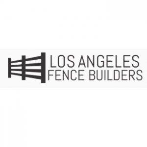 best-fence-sales-service-contractors-los-angeles-ca-usa