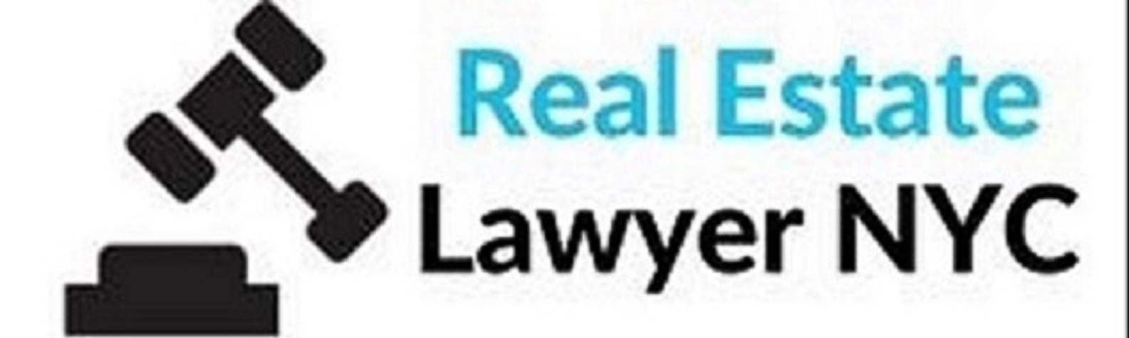 real-estate-lawyer-inc
