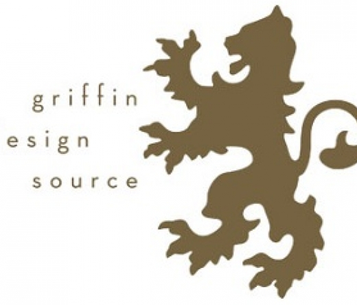 Griffin-Design-Source