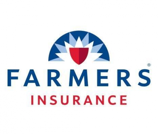 best-insurance-homeowners-omaha-ne-usa