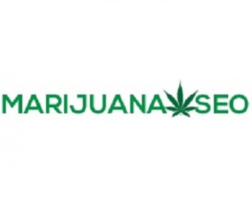 marijuanaseo