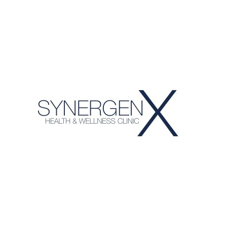 synergenx-health-|-men's-low-t-clinic