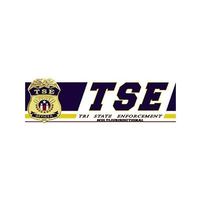 best-security-guard-patrol-service-harrisburg-pa-usa