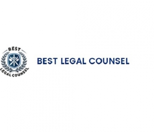 legal-counsel