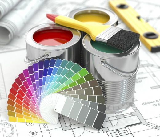 best-painting-contractors-baltimore-md-usa