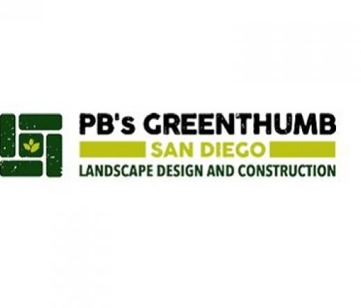 best-landscape-contractors-encinitas-ca-usa