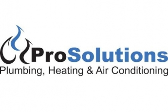 best-heating-air-conditioning-edmonton-ab-canada