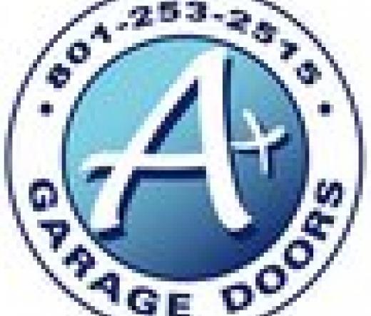 best-garage-builders-heber-city-ut-usa