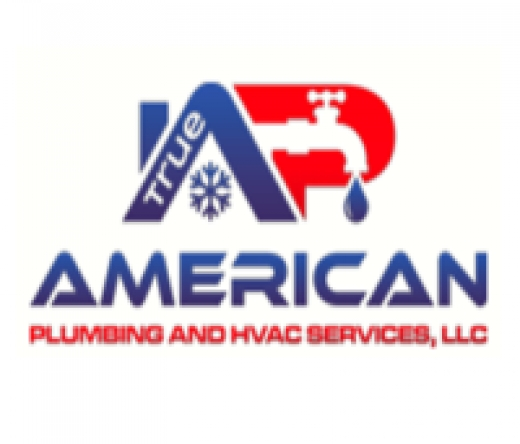 best-plumbing-plan-services-henderson-nv-usa