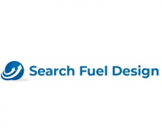 best-internet-marketing-services-philadelphia-pa-usa
