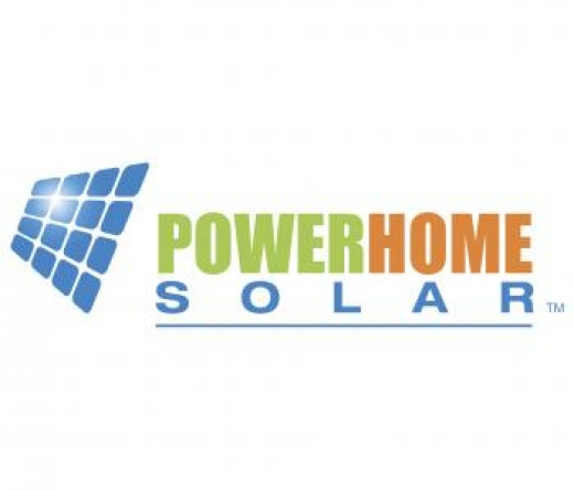 POWERHOME-Solar-Roofing-Indianapolis
