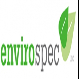 best-environmental-testing-consulting-west-valley-city-ut-usa