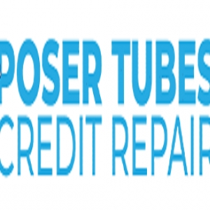 best-credit-repair-sacramento-ca-usa